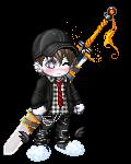 Identity Issues's avatar
