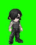 Riokami-Hells Assassin