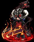 Ninja Man548