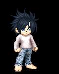 Lawliet_Ryuuzaki1's avatar
