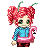 GODESS_of_FIAR's avatar