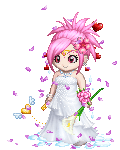 princess_scorpio_girly