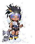 Xx-BRI_BADD-xX's avatar