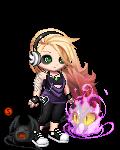 hinara1's avatar