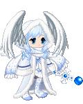 Azuraiya