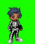 bludot's avatar