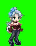 renee2007's avatar