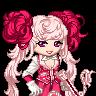 Sugar Roses's avatar