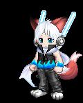 Arsenic Fox