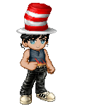 gerr_f's avatar