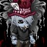 Poprocks Meth's avatar
