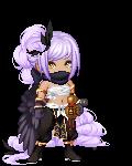 Day_Ninja's avatar
