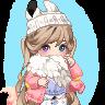 Silver_tigress18's avatar