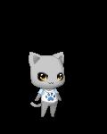 Satoru_bear's avatar