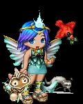 BlondeBeauty564's avatar