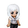 ambermarie_dear's avatar