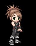 pikachujayden's avatar