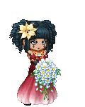 Starchaosabyss14's avatar