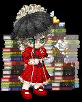 Gracekitty's avatar