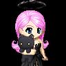 lilchick0's avatar
