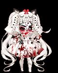 Torn Villain's avatar