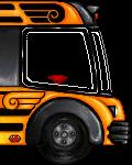 Little Fox Trot's avatar