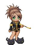 alissa2263's avatar