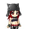 CelestialEmpress's avatar
