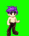 Tora_the_half_demon's avatar