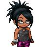 LilMercedez's avatar