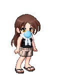 kittylvu_12's avatar