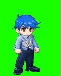 zaske_009's avatar