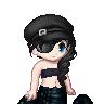 4ever-neko-angel's avatar
