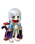 x_Alice_of_Darkness_x's avatar