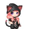 ricemeansnice's avatar