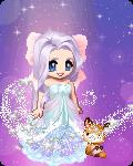 -S i m p l y Nikki's avatar