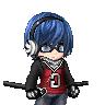Yin_Yang_Kid3's avatar