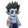 jayro_uzimaki's avatar