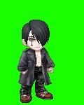 RockerOfTheDead's avatar