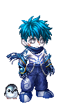 Renaiku's avatar