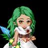 Asumire's avatar