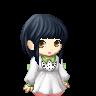 Kay Escape's avatar