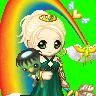 tomifinoo's avatar