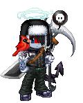 Dotz459's avatar