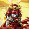 Fozan's avatar