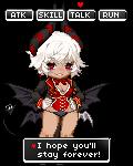 zentualpanda's avatar