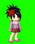 MarshMelloCat's avatar