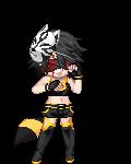 Stale_Coffee's avatar