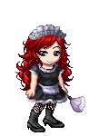 Magenta526's avatar