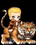 jdracula's avatar